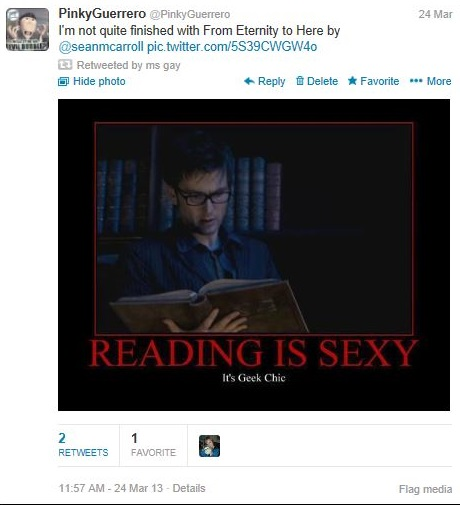 readingissexy32